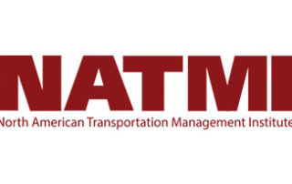 NATMI - North American Transportation Management Institute logo