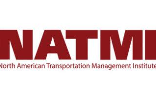 NATMI - North American Transportation Management Institute logo